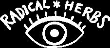 Radical Herbs Logo
